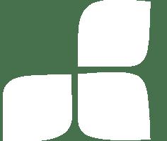 Logo Blanco Ambit