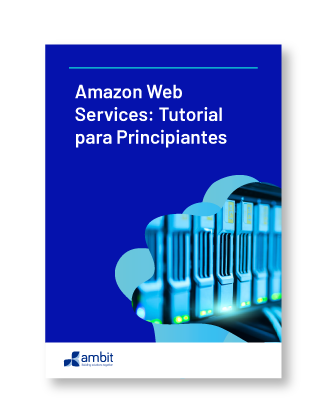 CTA_Ebook_Tutorial_Principiantes