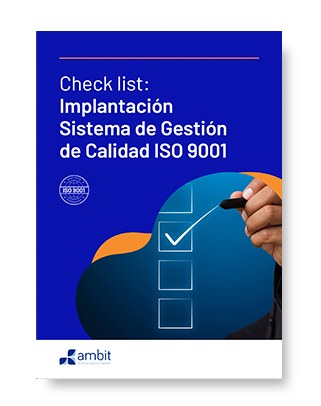 CTA_Ebook_Ebook_Checklist
