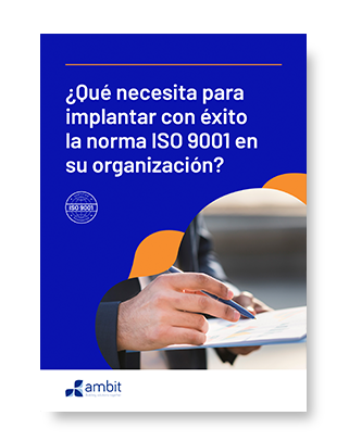 CTA_Ebook_Ebook_Implantar_con_exito