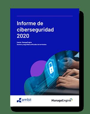CTA_Ebook_Ebook_ Informe_Ciberseguridad