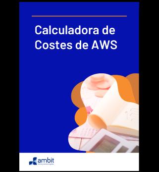 CTA_Ebook_calculadora_aws-1