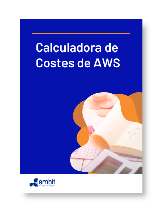 CTA_Ebook_calculadora_aws