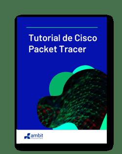CTA_Ebook_cisco-packet-tracer