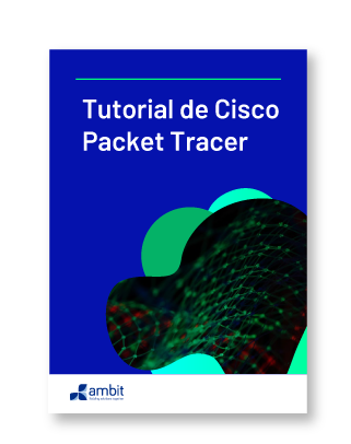 CTA_Ebook_cisco-packet-tracer