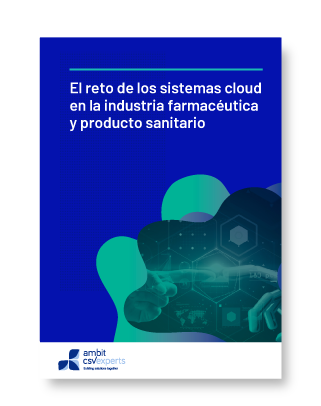 CTA_Ebook_GX_Pharma_Cloud