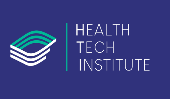 Logo HTI - azul ambit