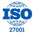 ISO-27001-300x300