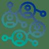 ico-network