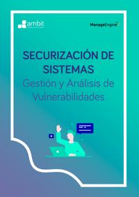 securización de sistemas-4