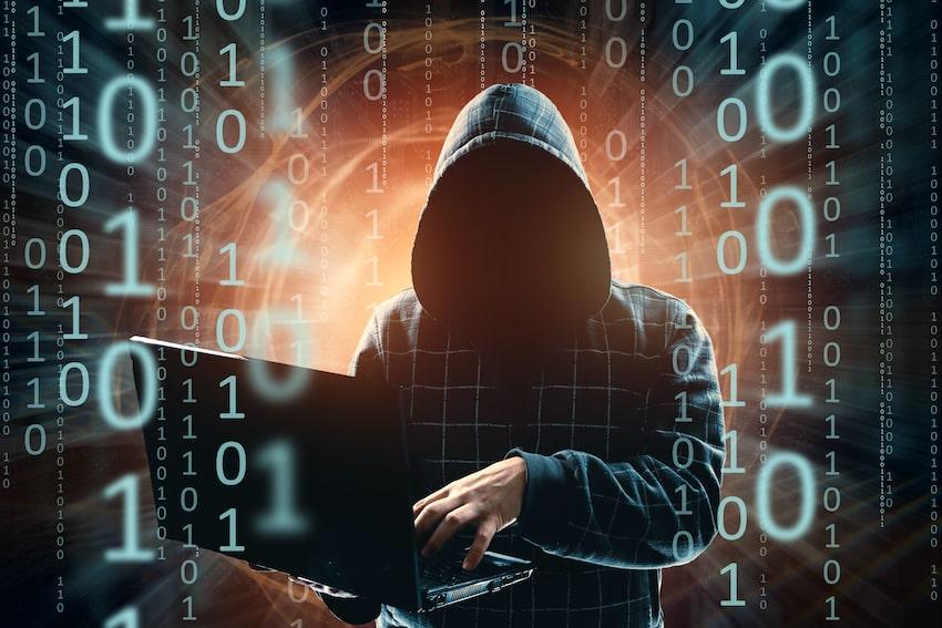 Tipos de Vulnerabilidades y Amenazas informáticas