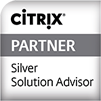 CTX_C_Silver_Solution_Advisor_Dimensional_CMYK