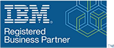 IBM-Partner-Post