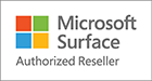 MicrosoftSurface_AR_Badge_RGB_Color