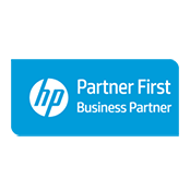 hp-bussiness-partner