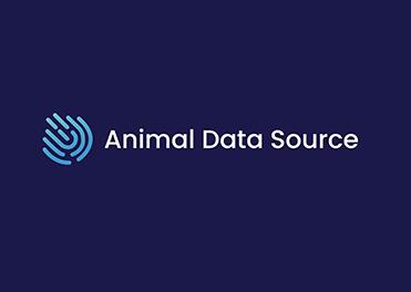 ambit_lc_soluciones_animal_logo