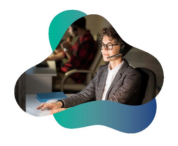 ambit_lc_soluciones_cloud_disponibilidad