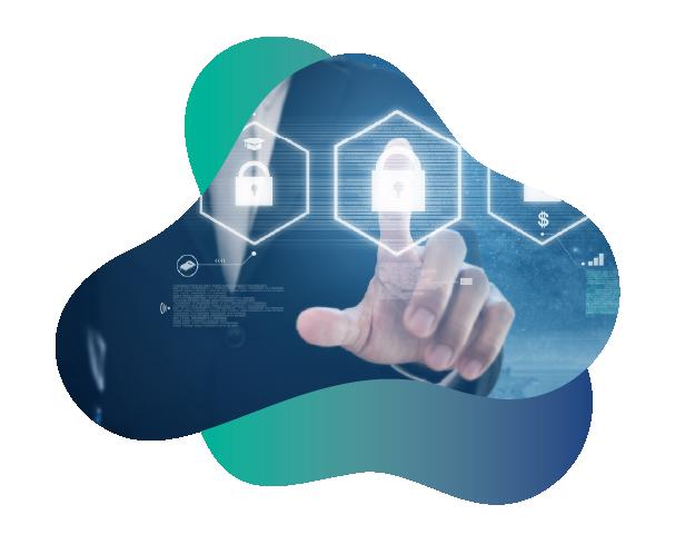 ambit_lc_soluciones_cloud_seguridad