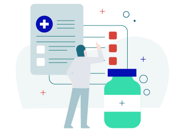 medical-asesoria
