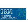 IBM-1