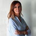 June García